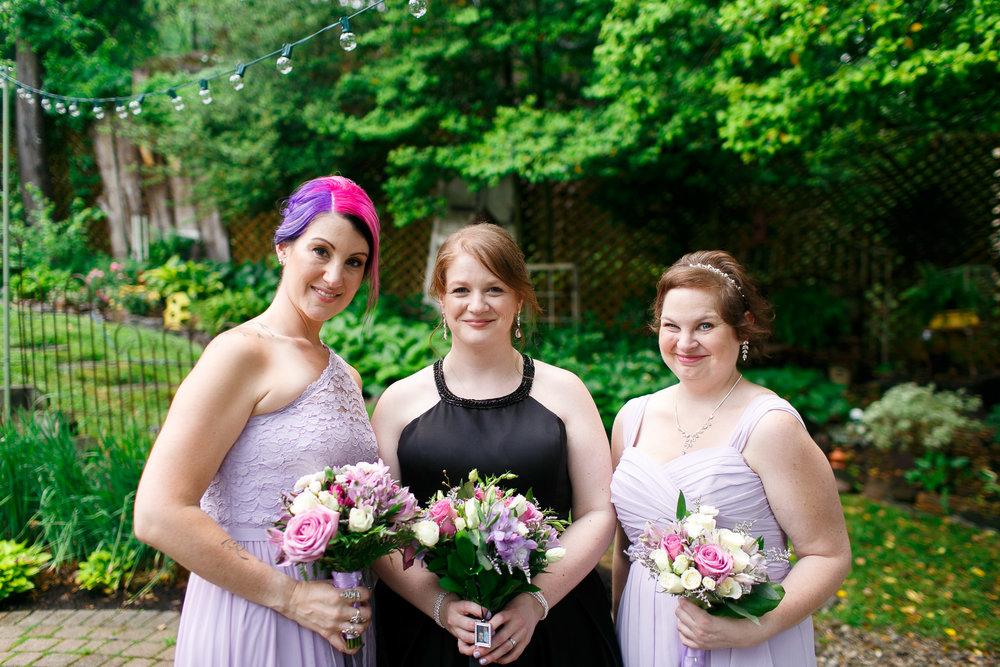 N&J Sage Farmhouse PA LGBTQ Wedding-572.jpg