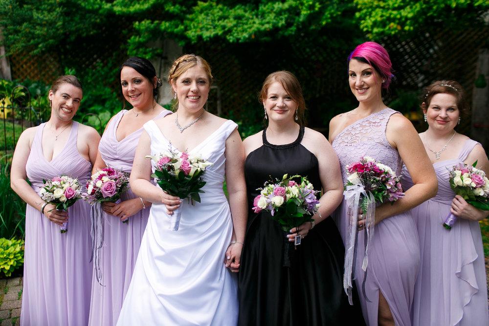 N&J Sage Farmhouse PA LGBTQ Wedding-594.jpg