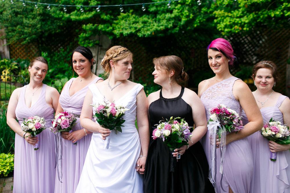 N&J Sage Farmhouse PA LGBTQ Wedding-597.jpg