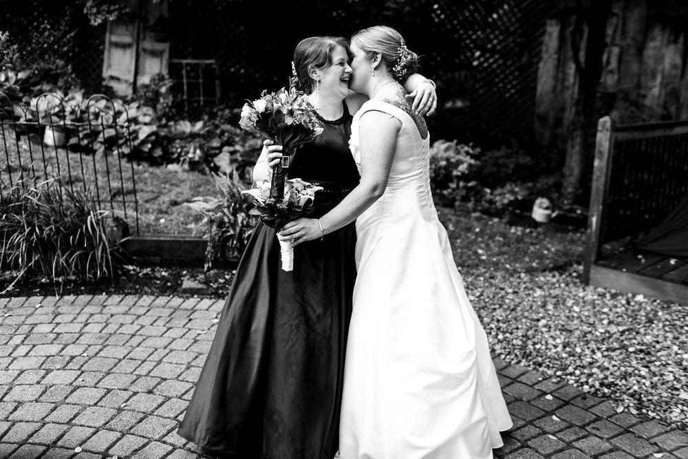 N&J Sage Farmhouse PA LGBTQ Wedding-625.jpg