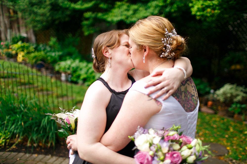 N&J Sage Farmhouse PA LGBTQ Wedding-631.jpg
