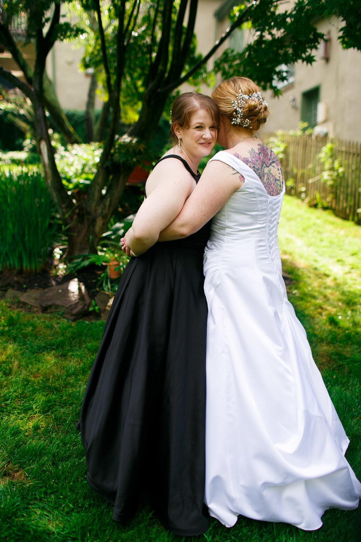 N&J Sage Farmhouse PA LGBTQ Wedding-659.jpg