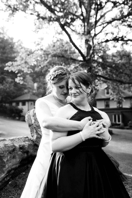 N&J Sage Farmhouse PA LGBTQ Wedding-936.jpg