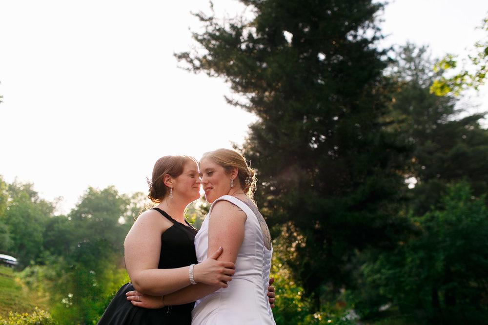 N&J Sage Farmhouse PA LGBTQ Wedding-943.jpg