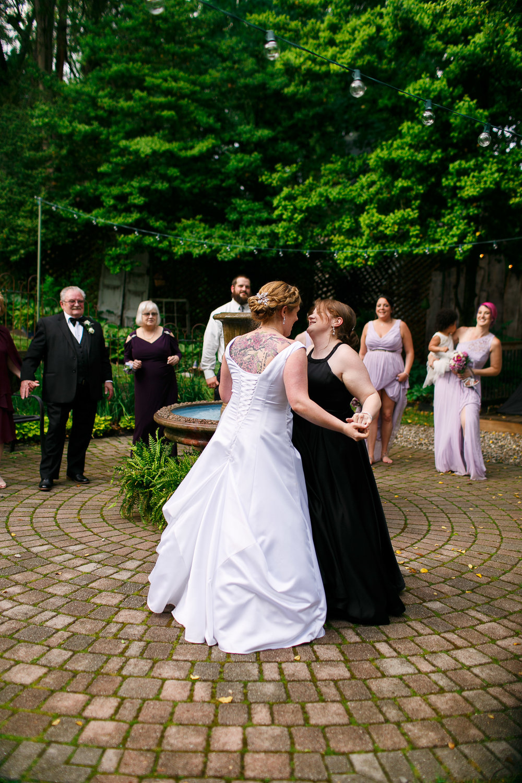 N&J Sage Farmhouse PA LGBTQ Wedding-706.jpg
