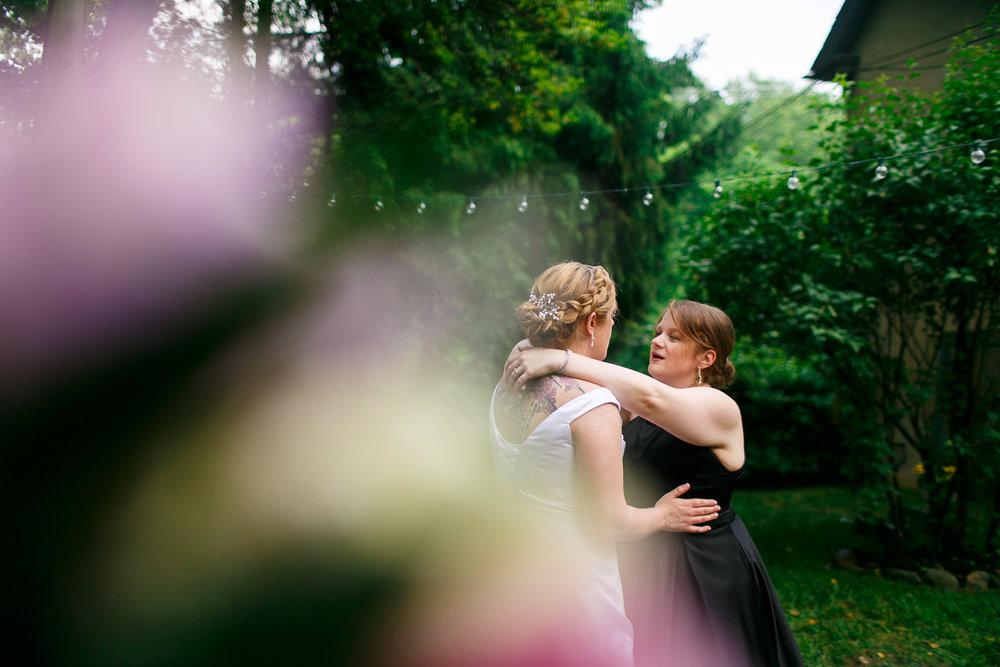 N&J Sage Farmhouse PA LGBTQ Wedding-763.jpg