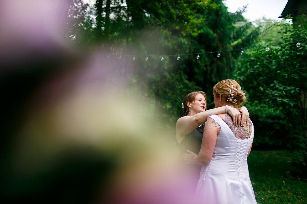 N&J Sage Farmhouse PA LGBTQ Wedding-768.jpg