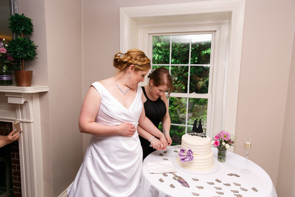 N&J Sage Farmhouse PA LGBTQ Wedding-812.jpg
