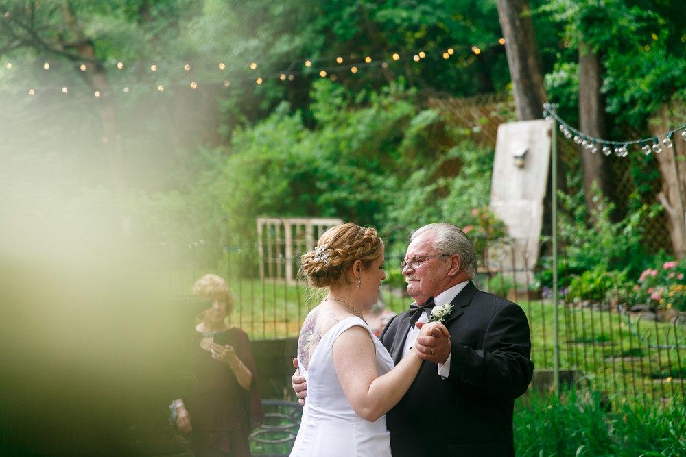 N&J Sage Farmhouse PA LGBTQ Wedding-851.jpg