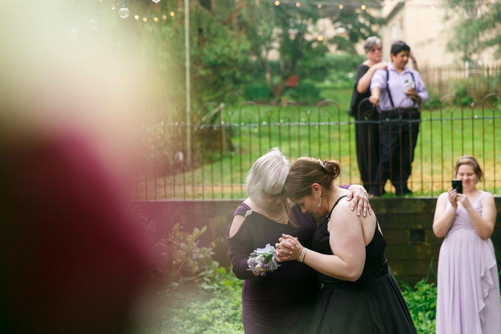 N&J Sage Farmhouse PA LGBTQ Wedding-853.jpg