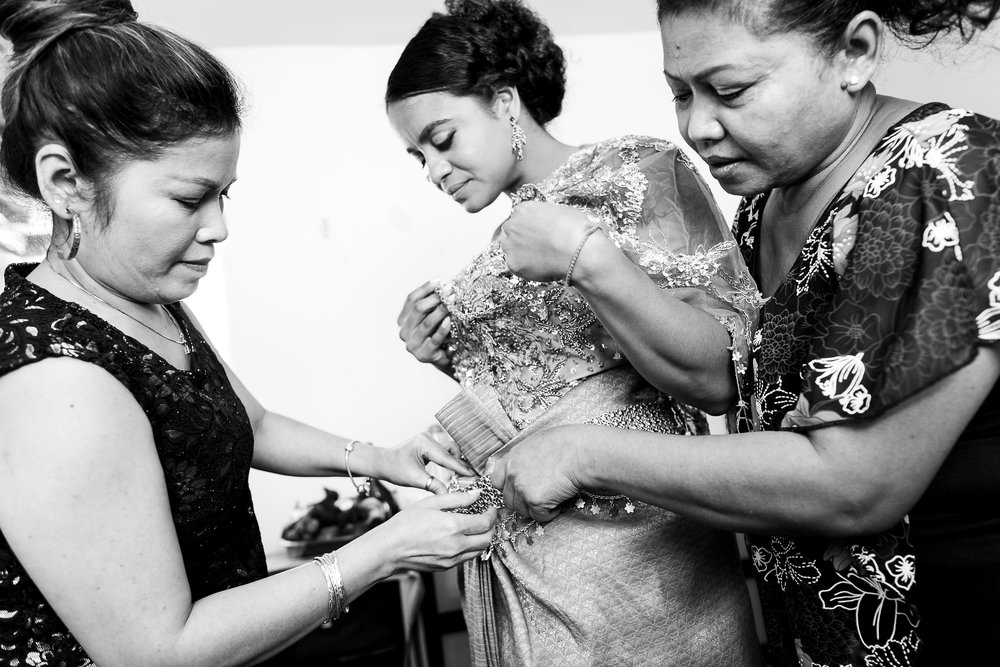 Philadelphia LGBTQ Cambodian Wedding 10.jpg