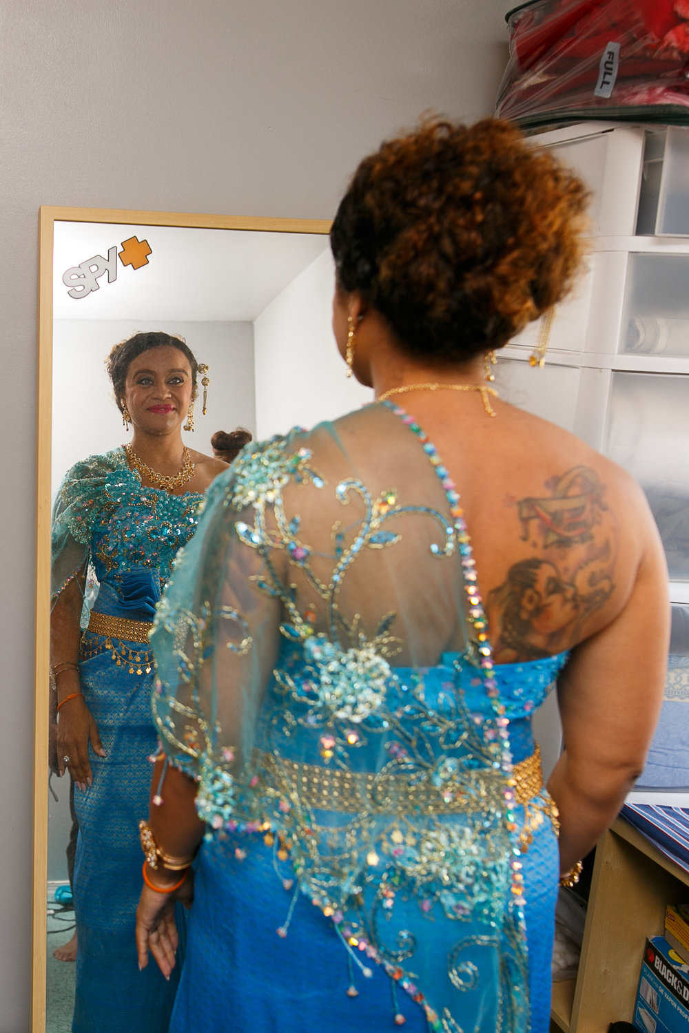 Philadelphia LGBTQ Cambodian Wedding 15.jpg