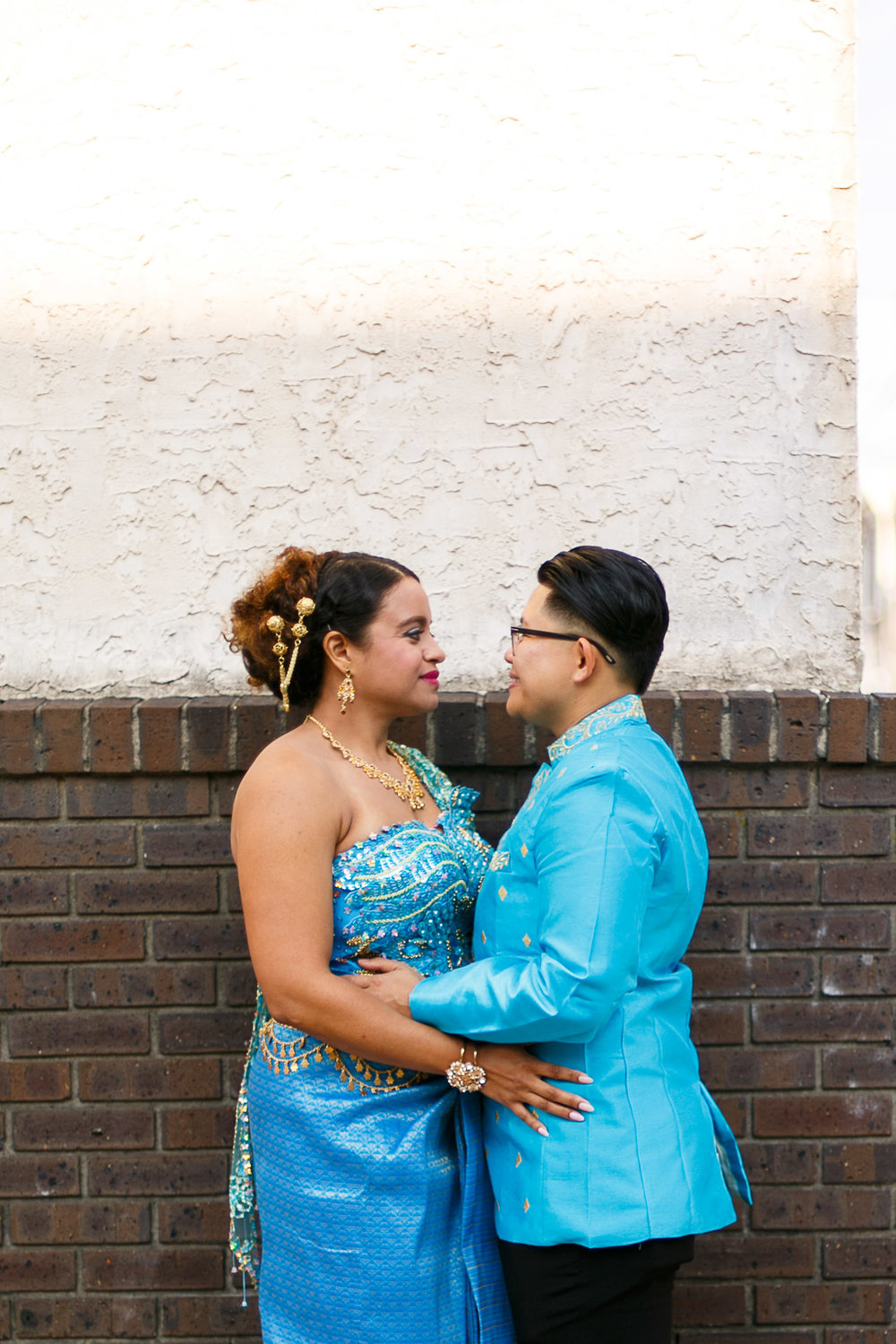 Philadelphia LGBTQ Cambodian Wedding 18.jpg