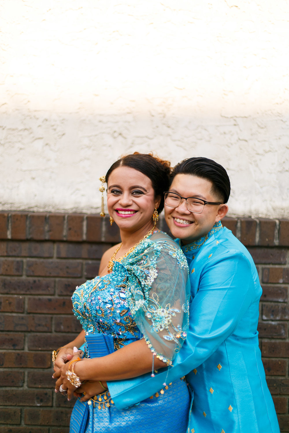 Philadelphia LGBTQ Cambodian Wedding 23.jpg