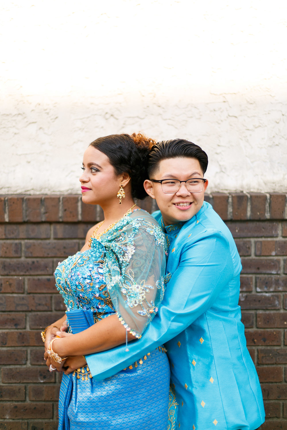 Philadelphia LGBTQ Cambodian Wedding 24.jpg