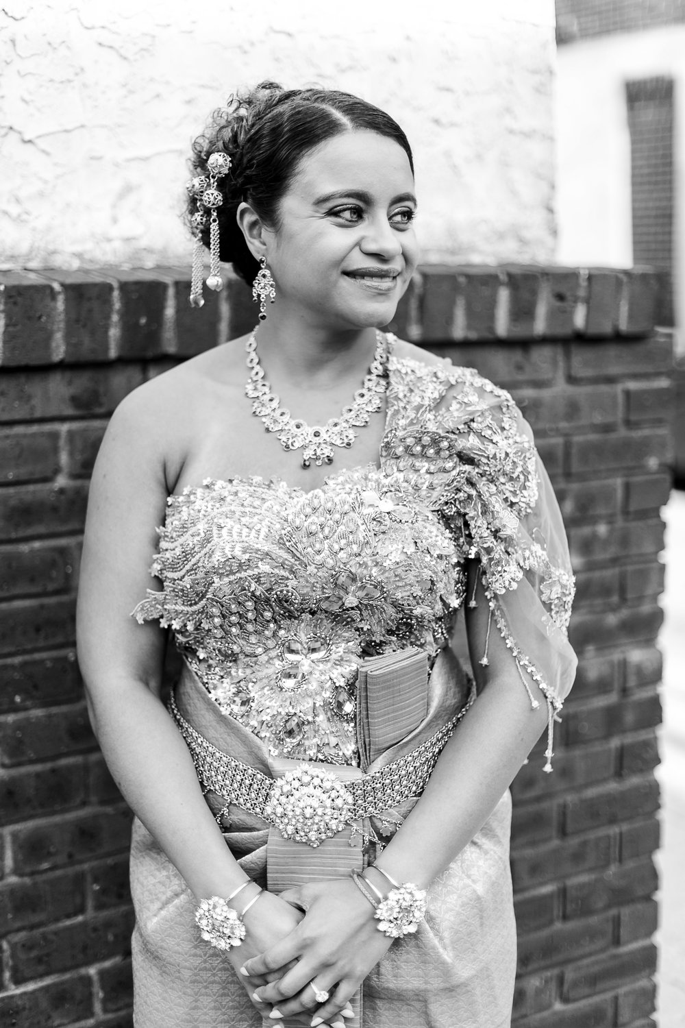 Philadelphia LGBTQ Cambodian Wedding 29.jpg
