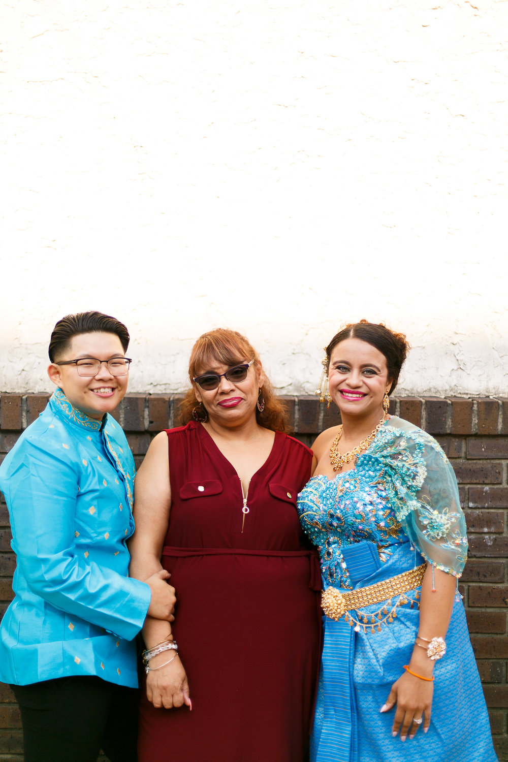 Philadelphia LGBTQ Cambodian Wedding 32.jpg
