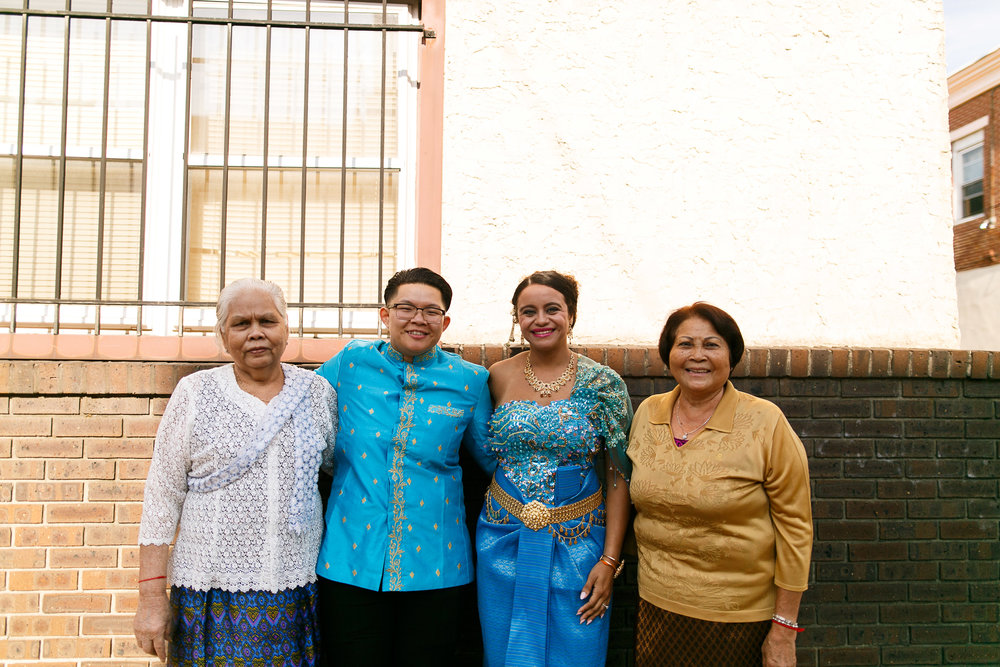 Philadelphia LGBTQ Cambodian Wedding 35.jpg