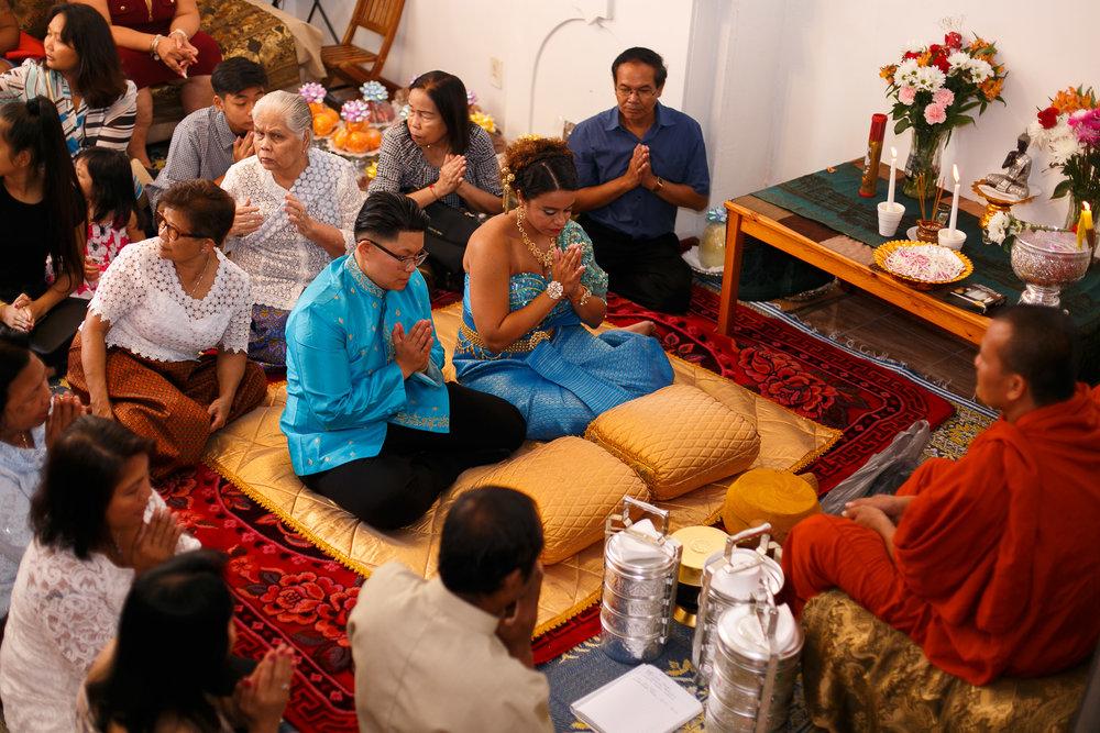 Philadelphia LGBTQ Cambodian Wedding 39.jpg