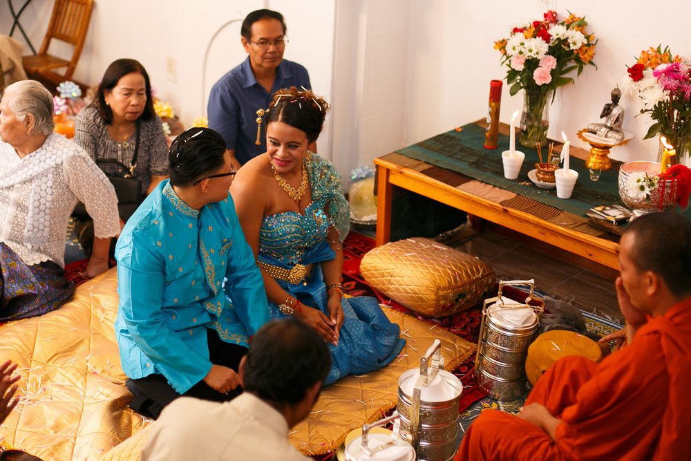 Philadelphia LGBTQ Cambodian Wedding 48.jpg