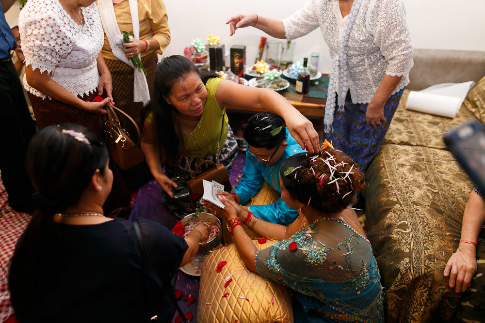 Philadelphia LGBTQ Cambodian Wedding 58.jpg