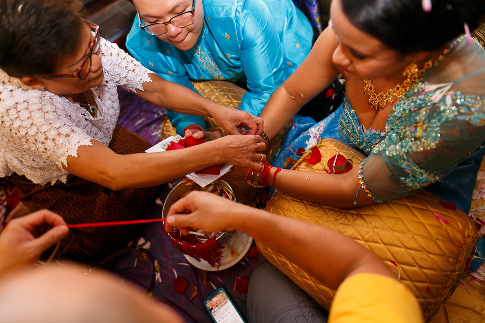 Philadelphia LGBTQ Cambodian Wedding 61.jpg