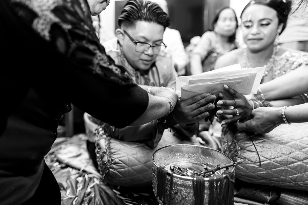 Philadelphia LGBTQ Cambodian Wedding 65.jpg