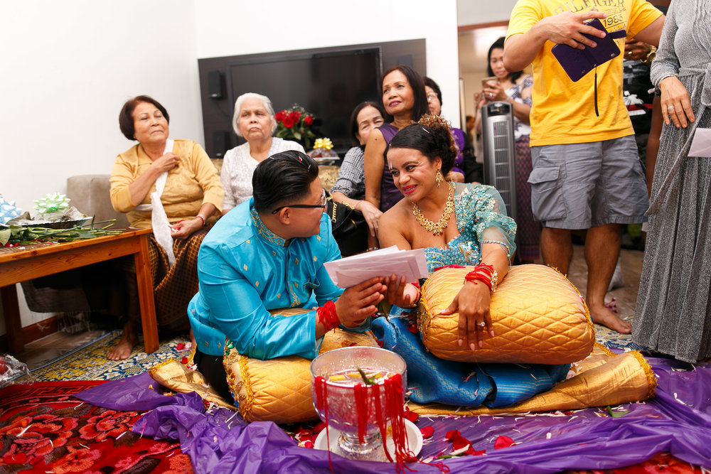Philadelphia LGBTQ Cambodian Wedding 66.jpg