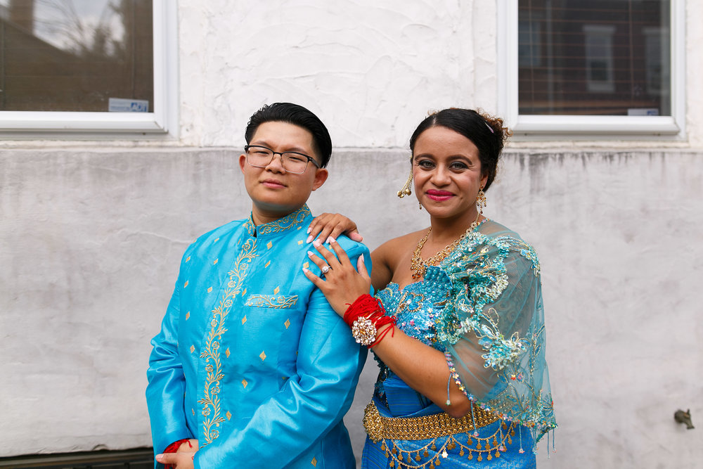 Philadelphia LGBTQ Cambodian Wedding 72.jpg