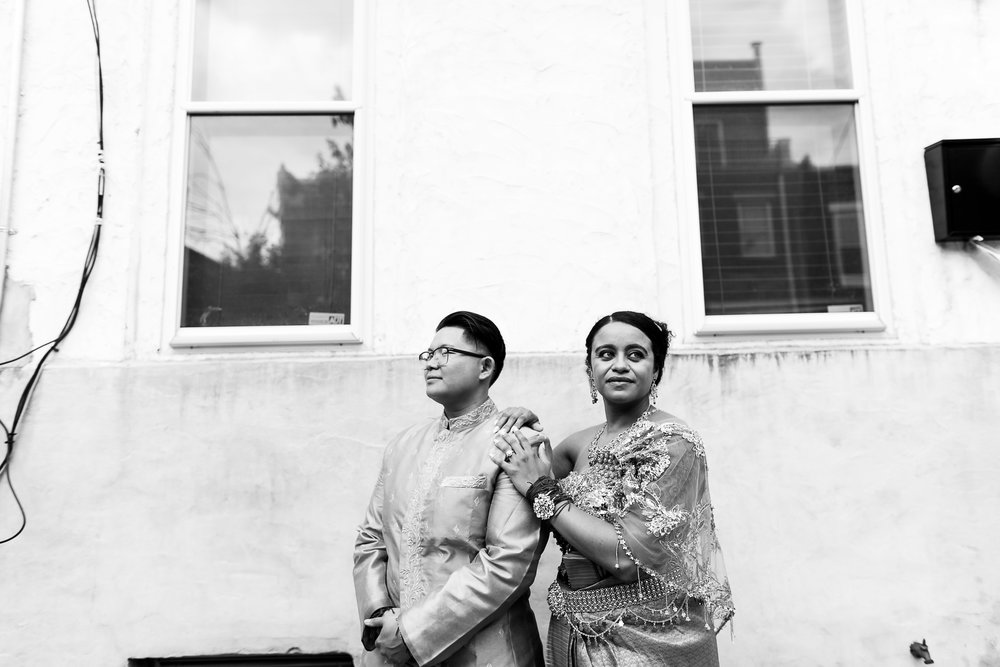Philadelphia LGBTQ Cambodian Wedding 74.jpg