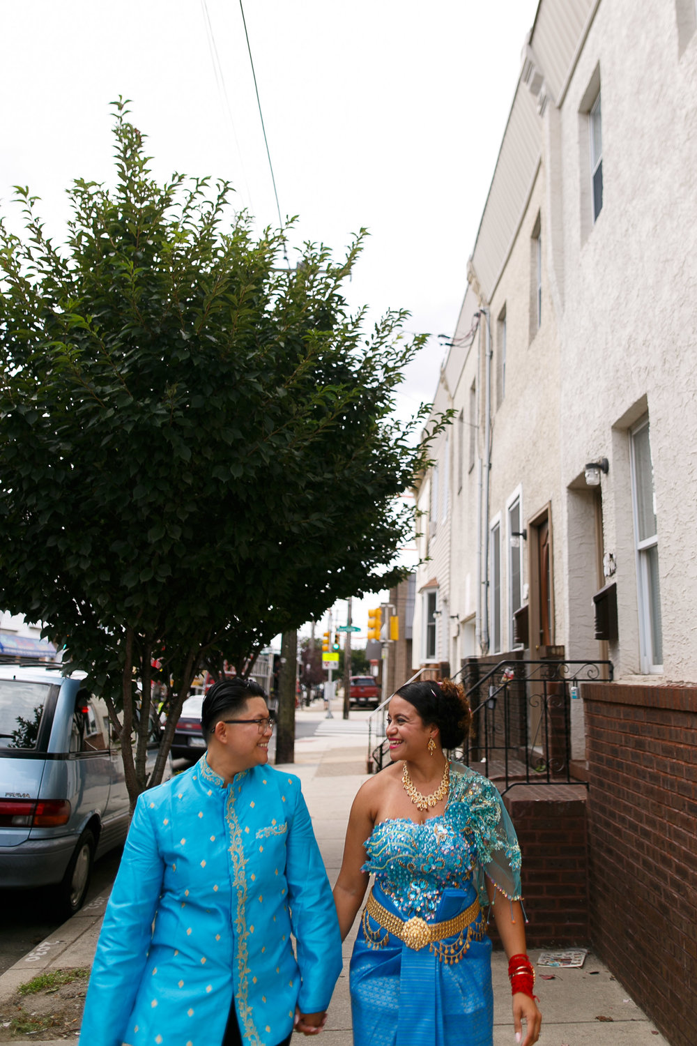 Philadelphia LGBTQ Cambodian Wedding 75.jpg
