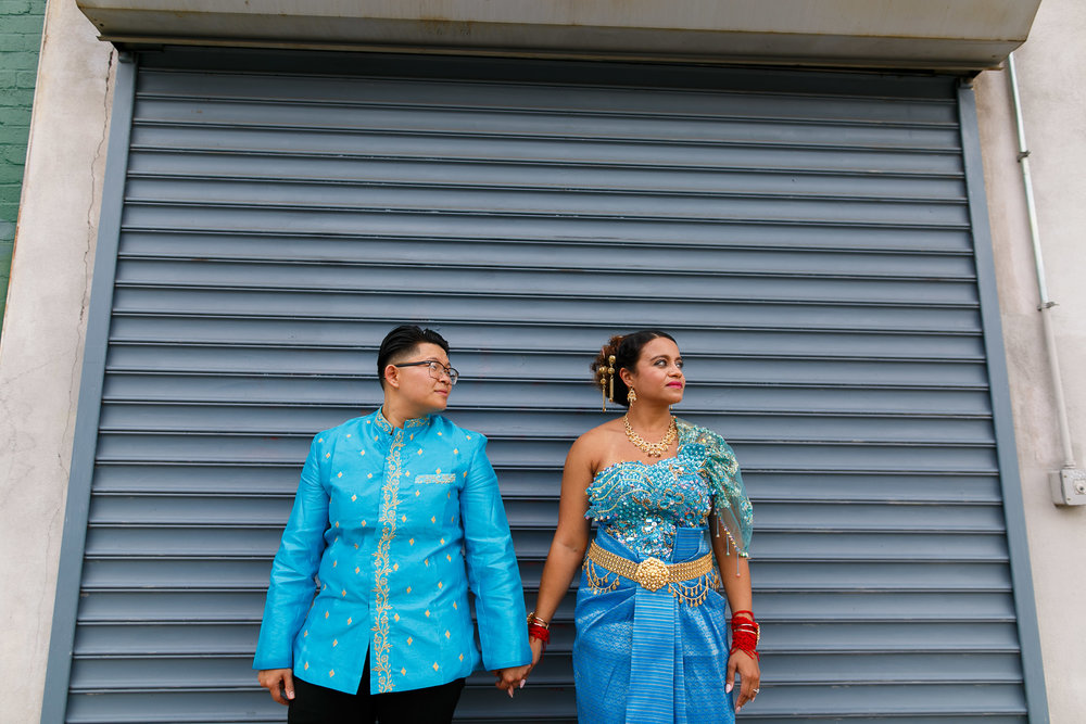 Philadelphia LGBTQ Cambodian Wedding 79.jpg