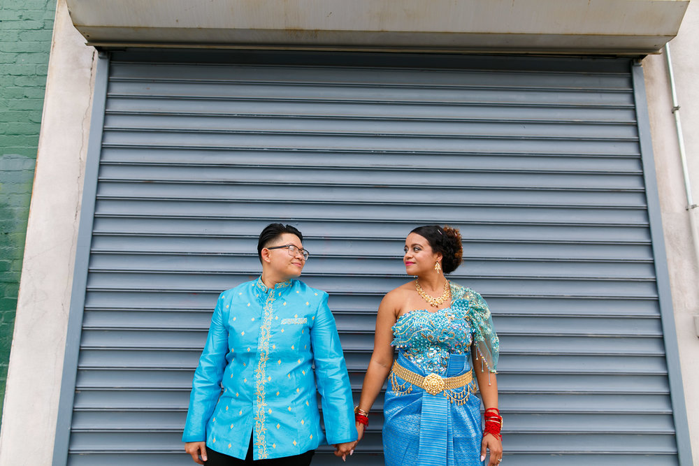 Philadelphia LGBTQ Cambodian Wedding 81.jpg