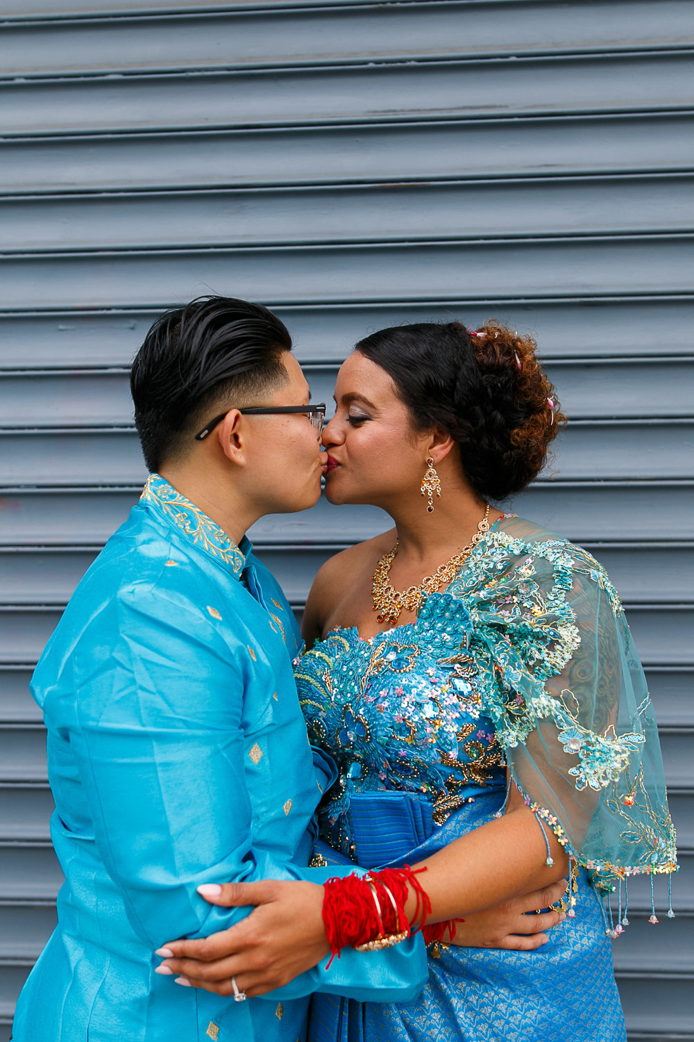 Philadelphia LGBTQ Cambodian Wedding 85.jpg