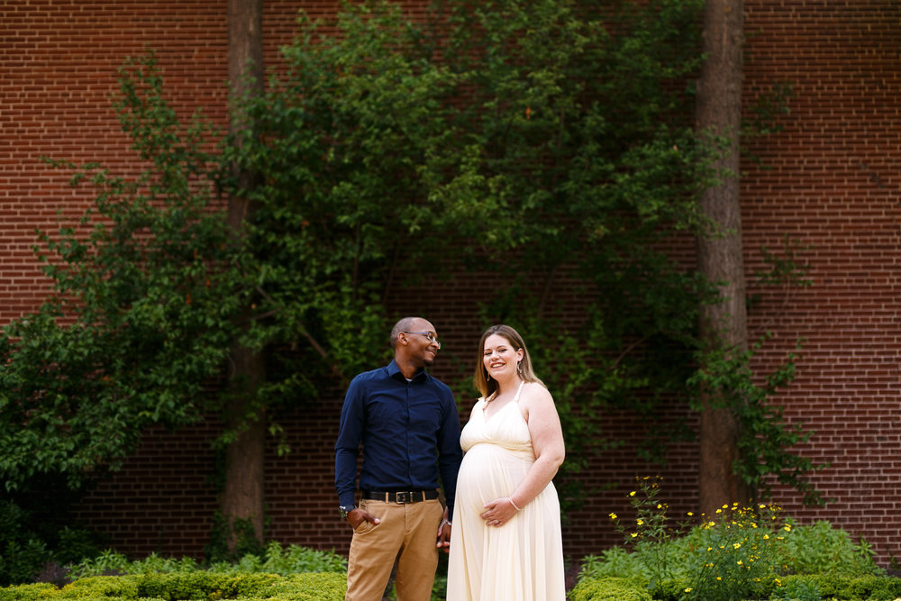 Amanda Old City Philadelphia Maternity Session-4.jpg