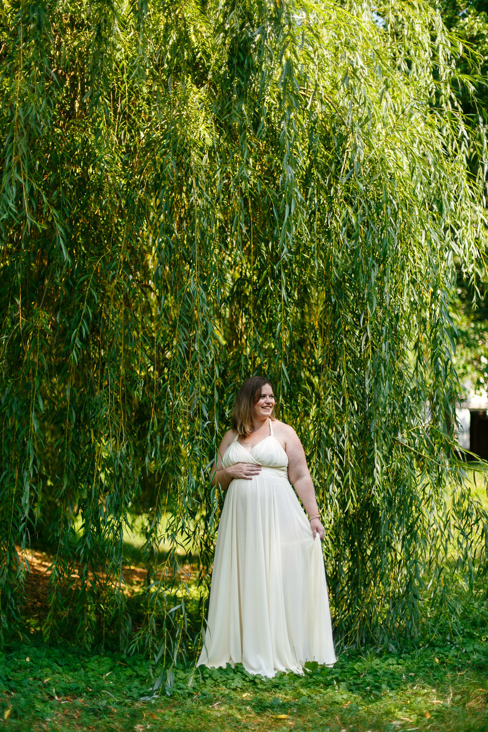 Amanda Old City Philadelphia Maternity Session-53.jpg