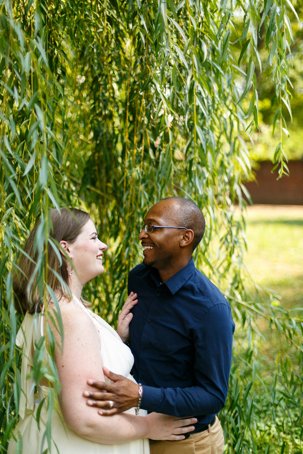 Amanda Old City Philadelphia Maternity Session-80.jpg