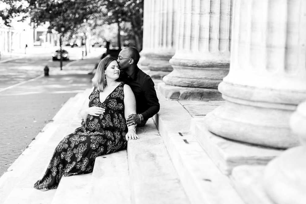 Amanda Old City Philadelphia Maternity Session-97.jpg
