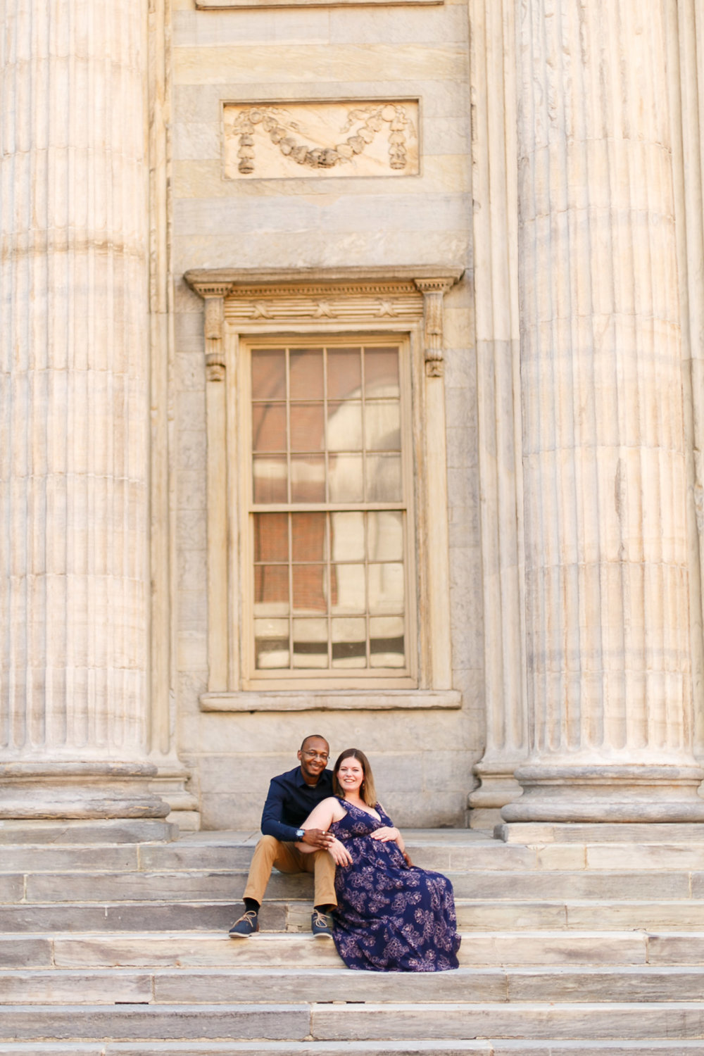 Amanda Old City Philadelphia Maternity Session-105.jpg