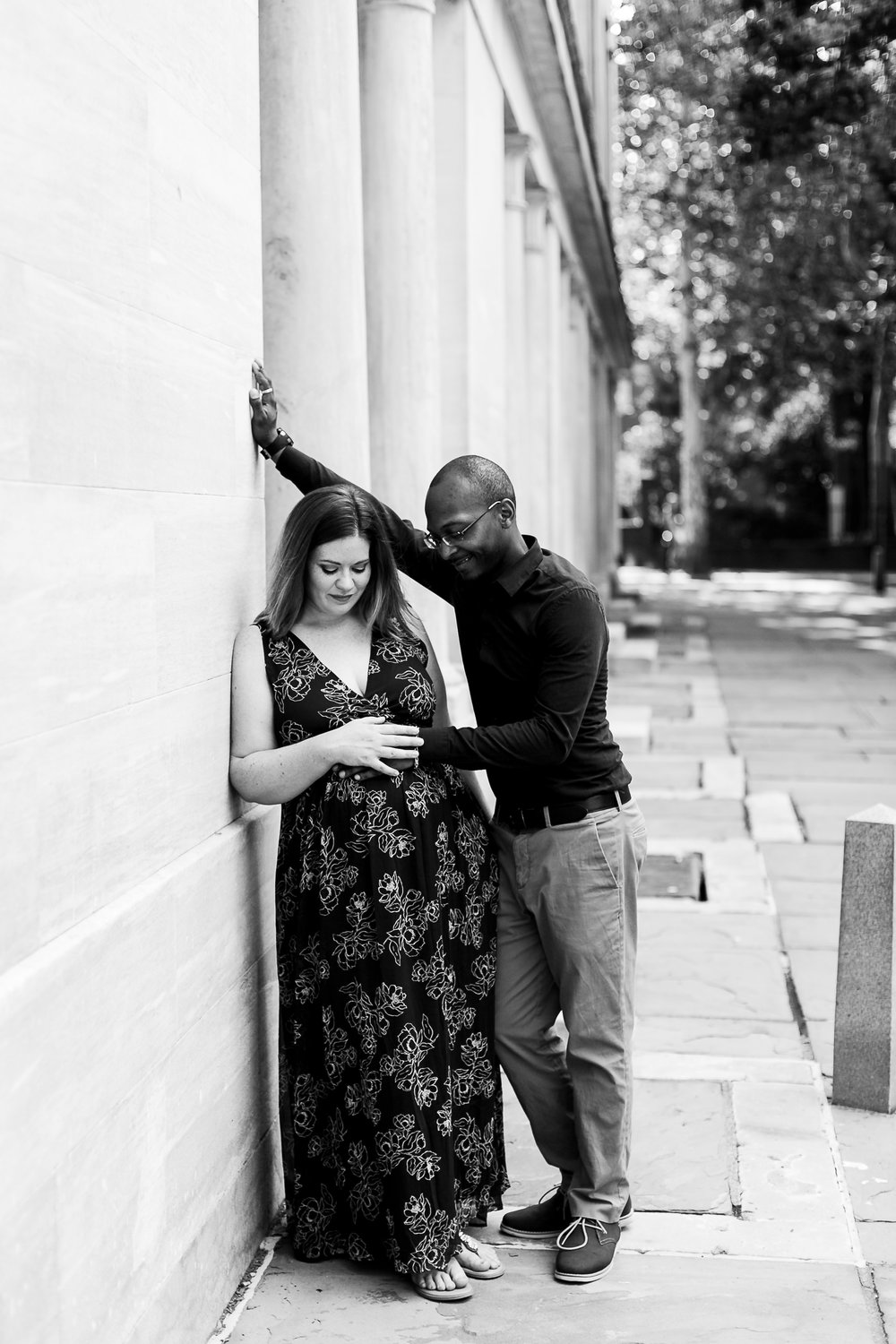 Amanda Old City Philadelphia Maternity Session-139.jpg