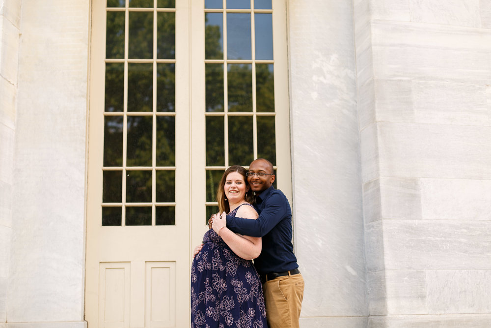 Amanda Old City Philadelphia Maternity Session-145.jpg