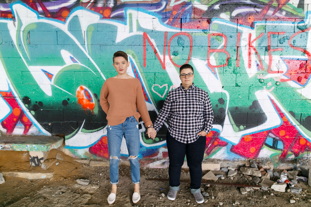 FDR Park South Philly LGBTQ Engagement Session39.jpg