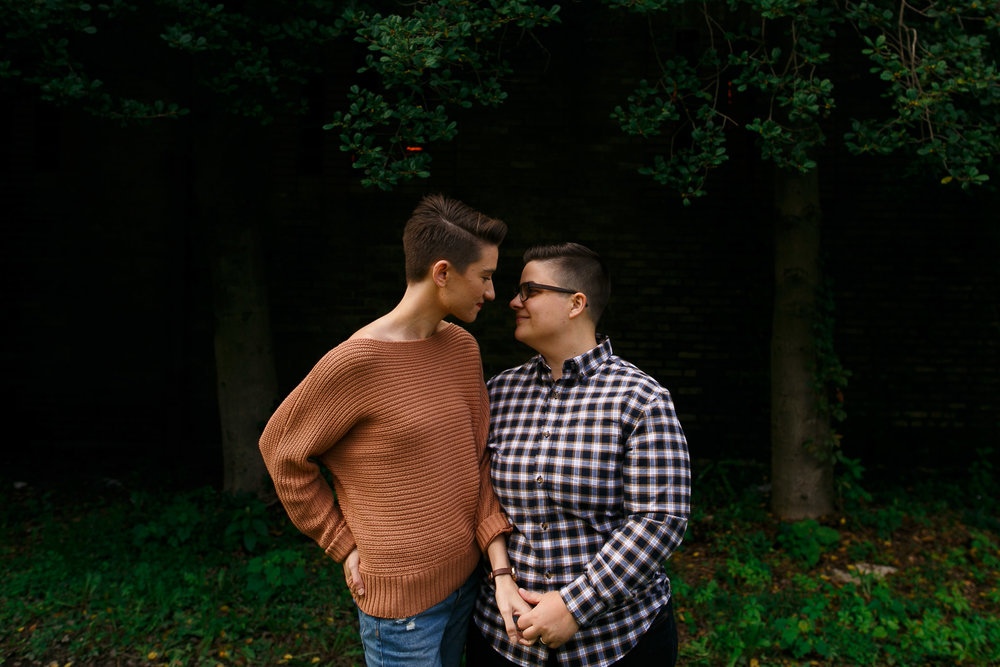 FDR Park South Philly LGBTQ Engagement Session46.jpg
