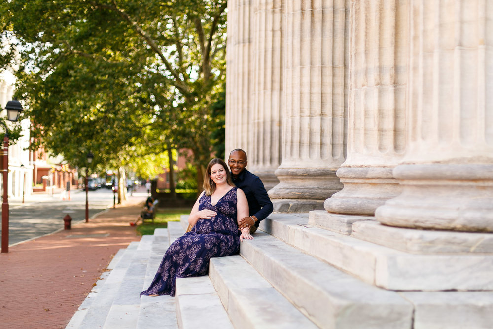 Amanda Old City Philadelphia Maternity Session-89.jpg