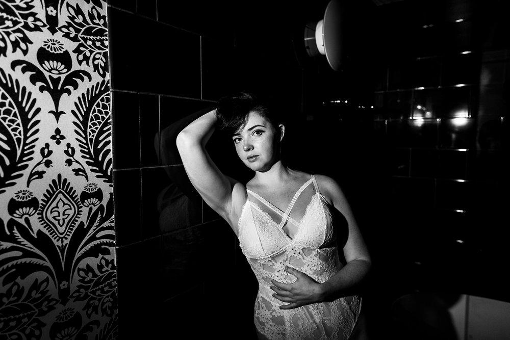Lauren Philadelphia Boudoir Session-6.jpg