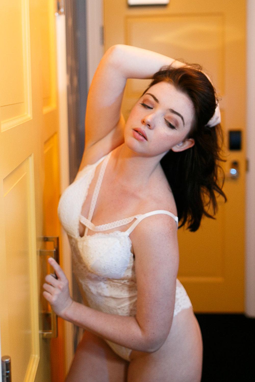 Lauren Philadelphia Boudoir Session-43.jpg