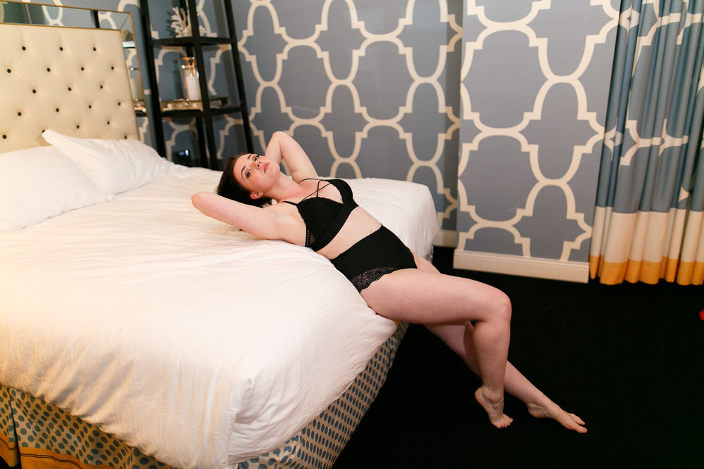 Lauren Philadelphia Boudoir Session-49.jpg