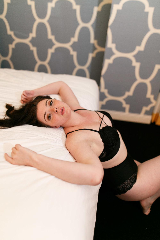 Lauren Philadelphia Boudoir Session-58.jpg