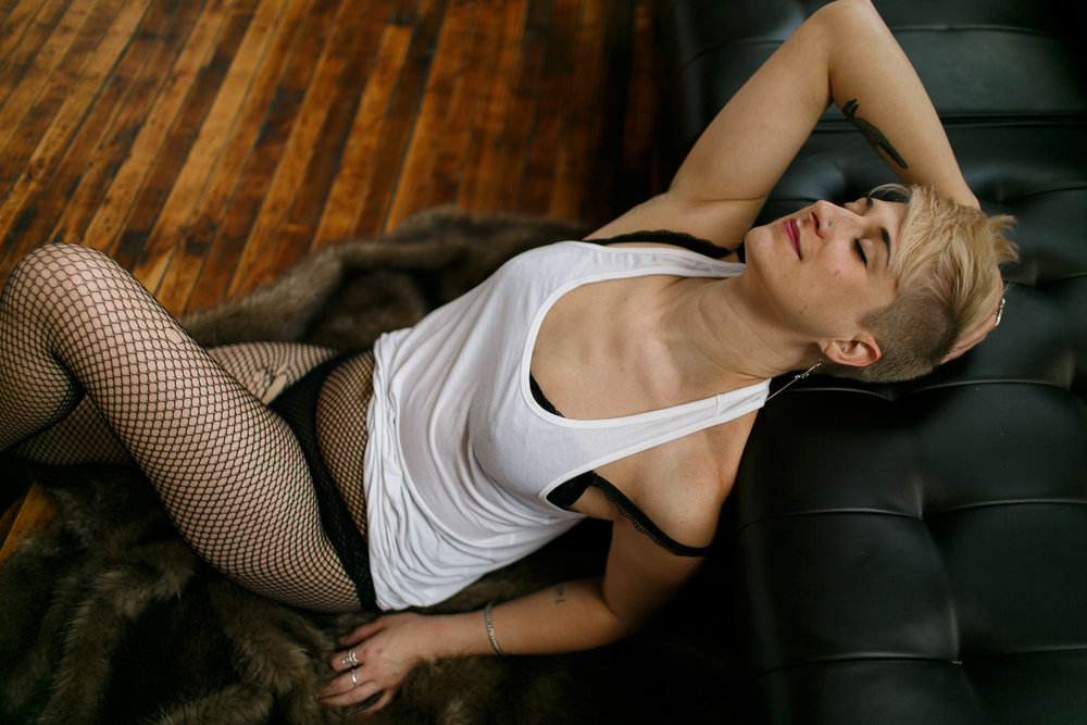 Queer Philly Boudoir Photography Session with Meredith49.jpg