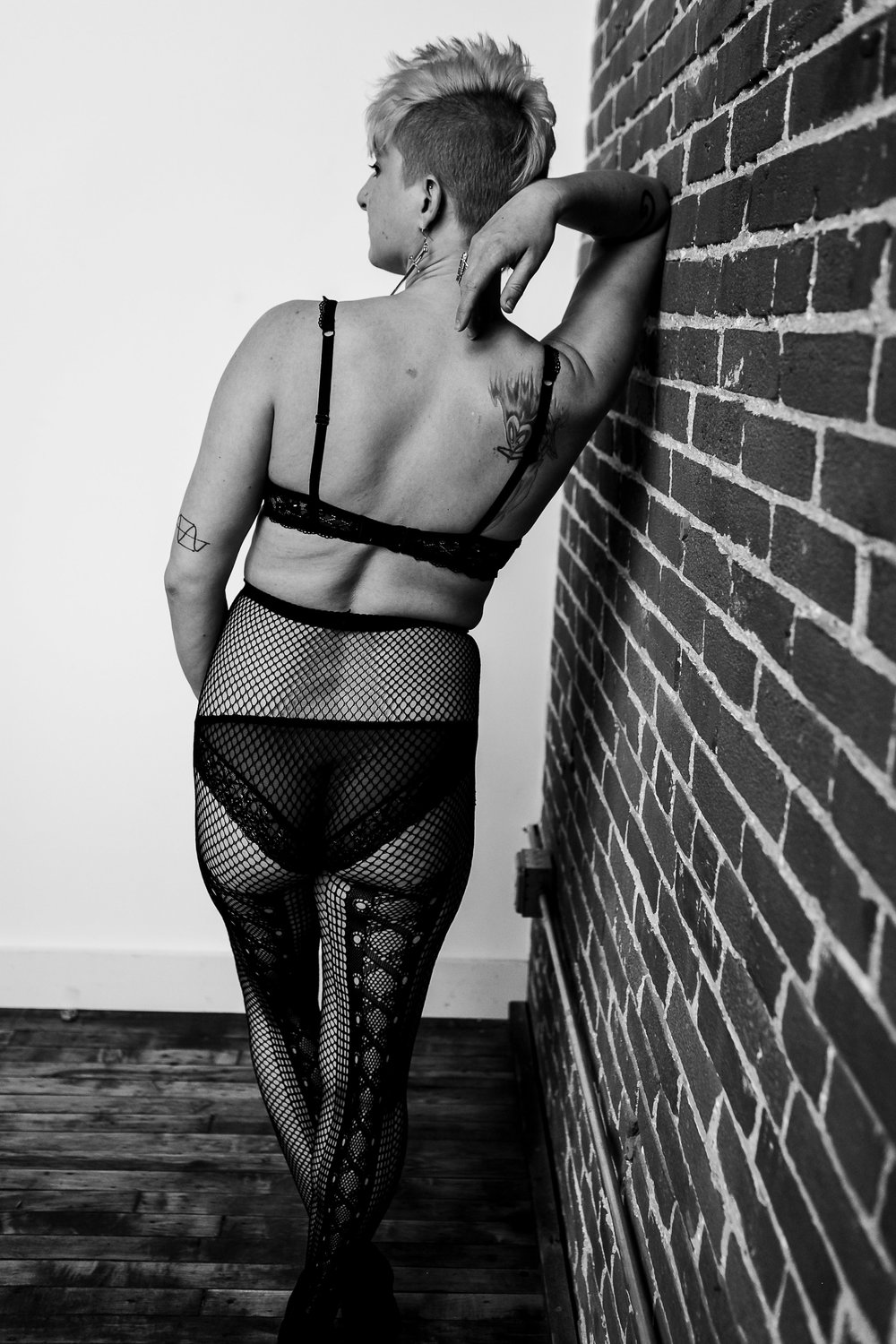 Queer Philly Boudoir Photography Session with Meredith13.jpg